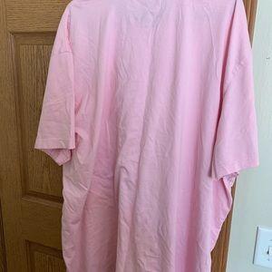 Men's Nautica shirt!